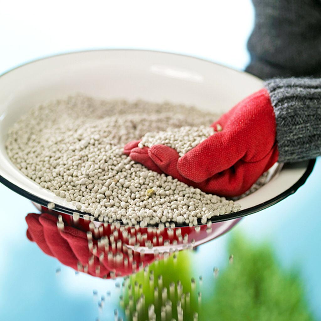 Lannoitekoulu – näin valitset kasveillesi sopivat lannoitteet