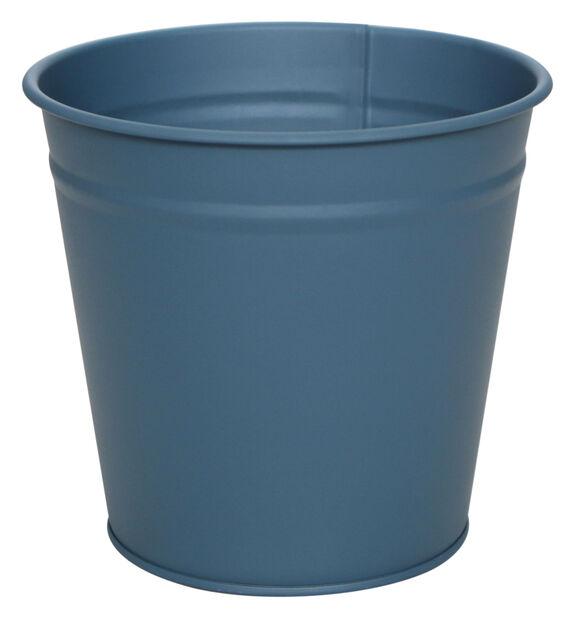 Ruukku Smilla, Ø14 cm, Sininen