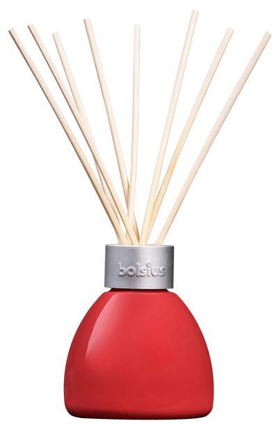 Tuoksutikut True love, 45 ml, Punainen