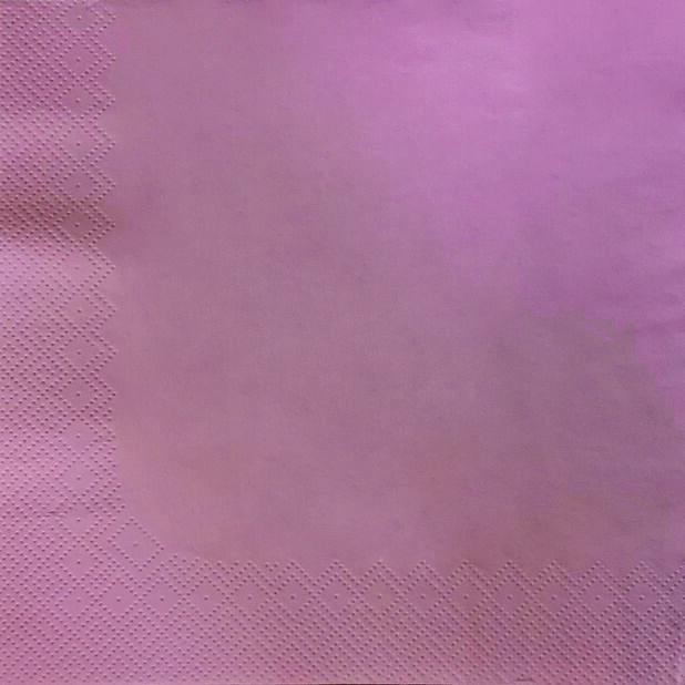 Lautasliinat, Korkeus 40 cm, Pinkki