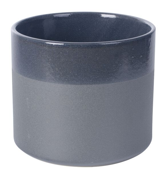 Ruukku Calla, Ø22 cm, Musta