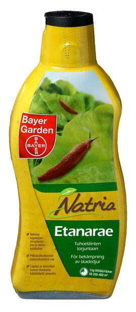 Etanaeste Natria 1kg