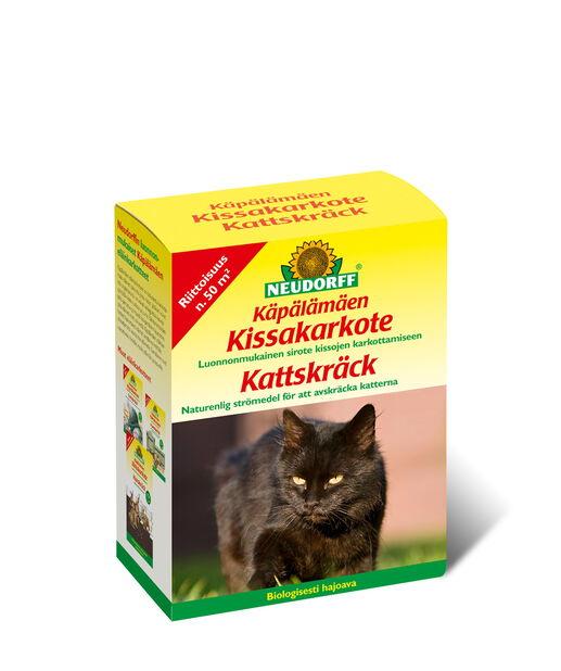 Kissakarkoitin , 200 g