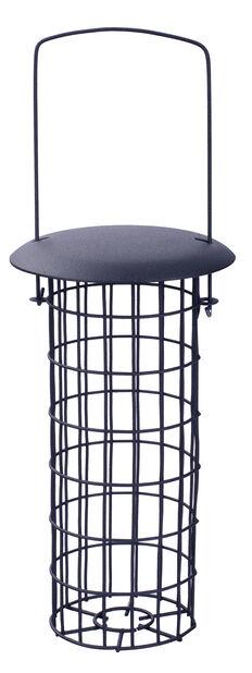 Talipalloteline, Korkeus 17 cm, Musta
