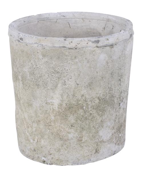 Ruukku Clay, Ø17 cm, Harmaa