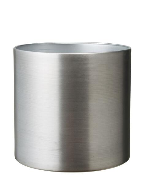 Ruukku Colin 27 cm, hopea