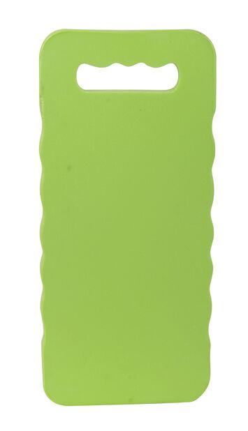 Polvisuojat, Pituus 39.5 cm, Useita värejä