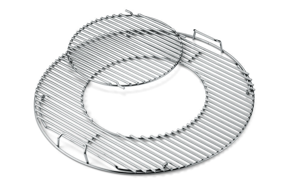 Gbs Grillgrate 57 Cm