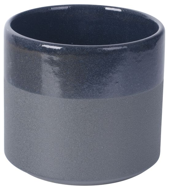 Ruukku Calla , Ø17 cm, Musta