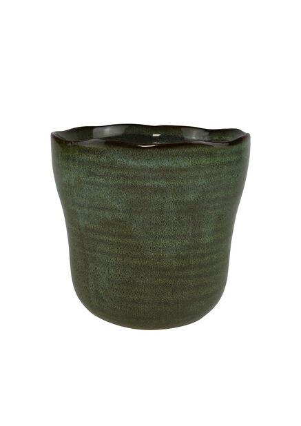 Ruukku Tilde, Ø15.5 cm, Vihreä