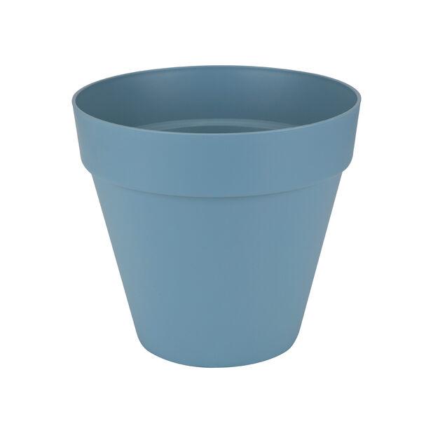 Ruukku Elho Loft Urban, Ø30 cm, Sininen