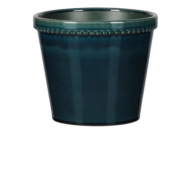 Ruukku Elliot, Ø17 cm, Sininen
