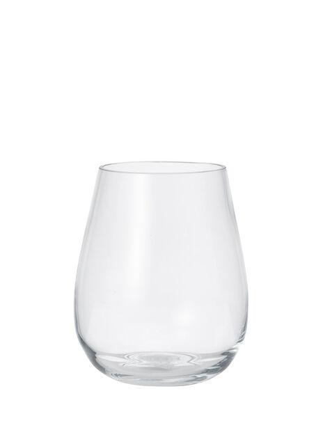 Maljakko 'Wilma' 19 cm