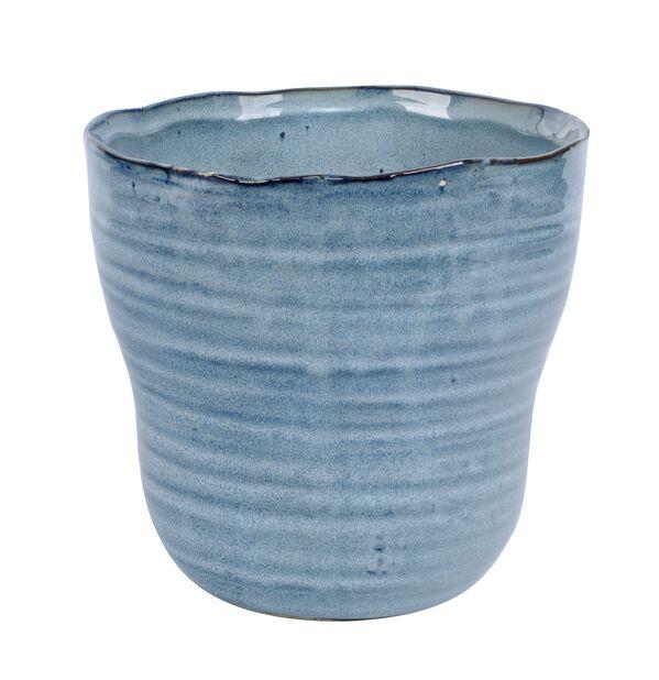 Ruukku Tilde, Ø16 cm, Sininen