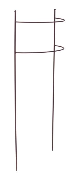 Kasvituki 80cm