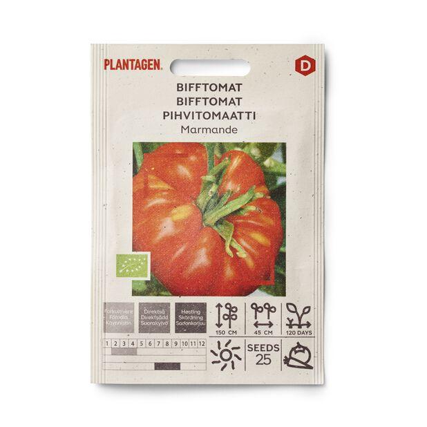Tomaatti 'Marmande'