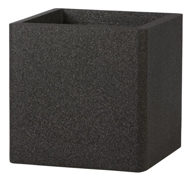 Ruukku Iqbana , Ø32 cm, Musta