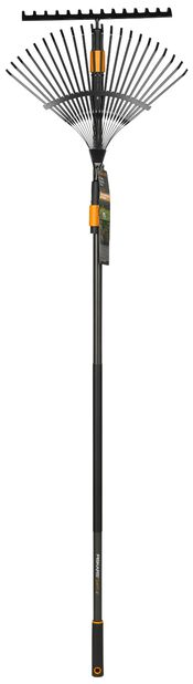 Start kit quickfit, Pituus 165 cm, Monivärinen