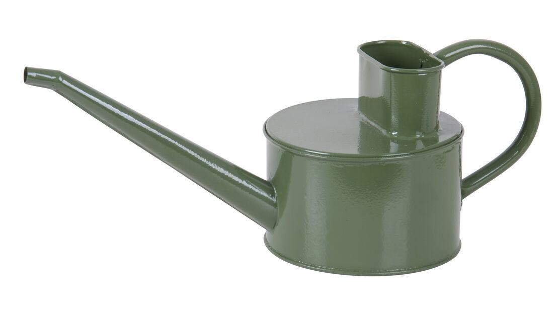 Kastelukannu, 1.5 L, Vihreä