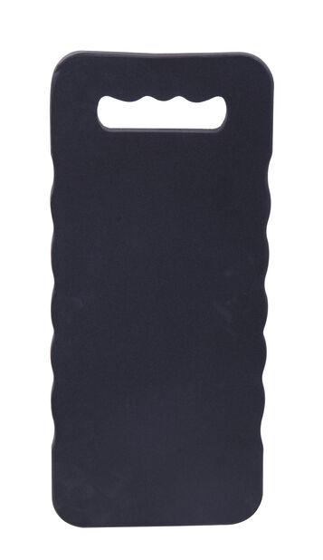 Polvisuoja, Pituus 39.5 cm, Useita värejä