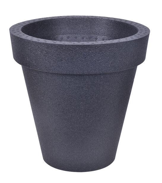 Ruukku Milla , Ø39 cm, Musta