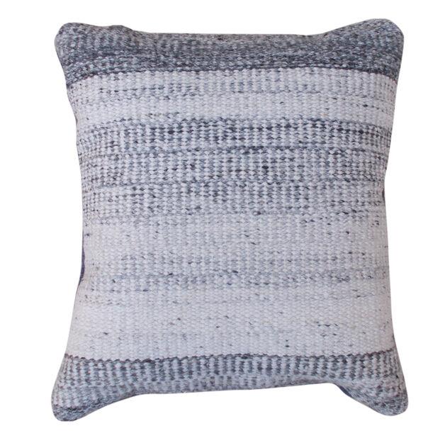 Tyyny Kander, Korkeus 45 cm, Harmaa