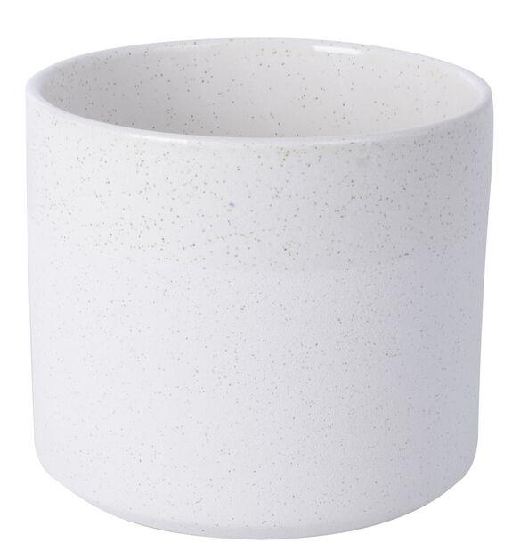 Ruukku Calla, Ø22 cm, Valkoinen