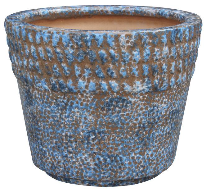 Ruukku Grim, Ø35 cm, Sininen