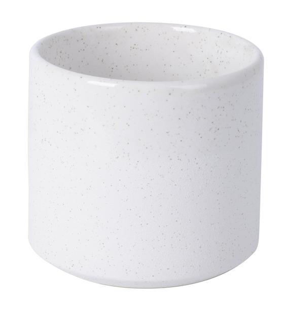 Ruukku Calla  , Ø15 cm, Valkoinen