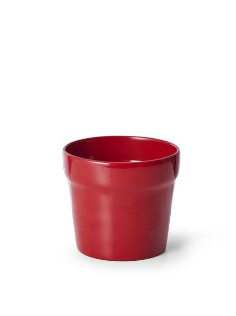 Ruukku Lena, Ø14 cm, Punainen