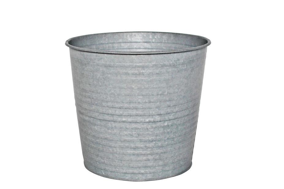 Sinkkiruukku Crewe 26 cm