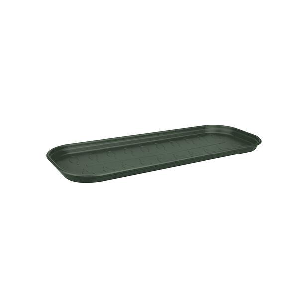 Kasvatusvati Elho Green Basics, Pituus 51 cm, Vihreä