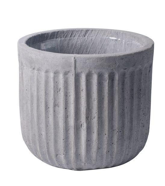 Ruukku Raya, Ø26 cm, Harmaa