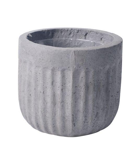 Ruukku Raya, Ø17 cm, Harmaa