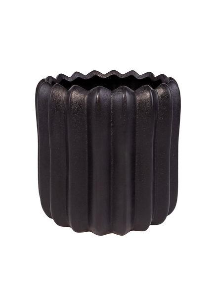 Ruukku Kevin, Ø16.5 cm, Musta