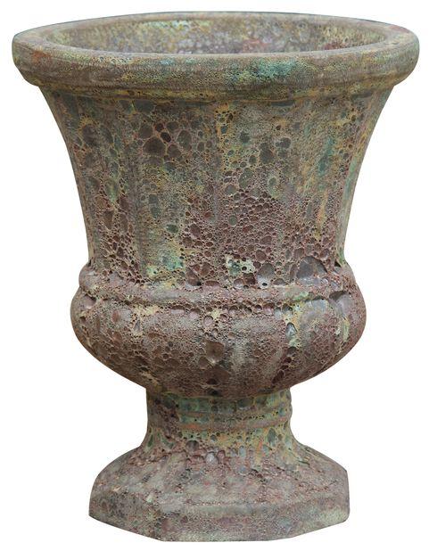 Ruukku Atle, Korkeus 36 cm, Vihreä