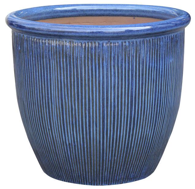 Ruukku Balder, Ø35 cm, Sininen