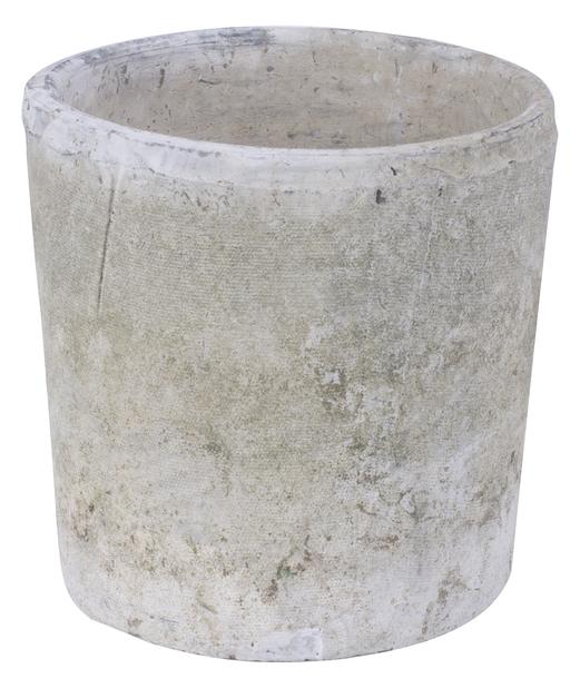 Ruukku Clay 14cm, harmaa