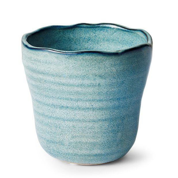 Ruukku Tilde, Ø11 cm, Sininen