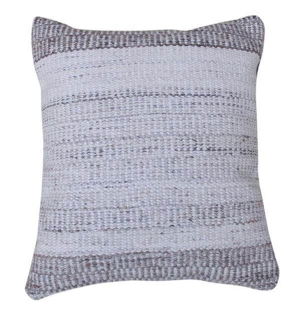Tyyny Kander, Korkeus 45 cm, Beige