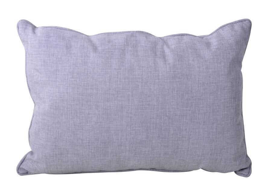 Tyyny Linwood, Leveys 55 cm, Sininen