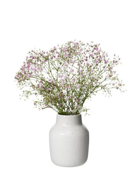 Morsiusharsonippu, Korkeus 50 cm, Valkoinen