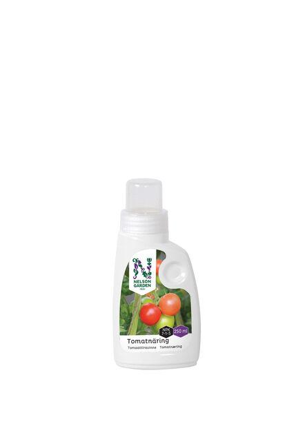 Tomaattiravinne, 250 ml
