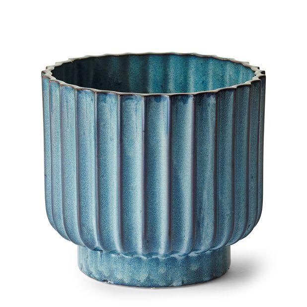 Ruukku Zara, Ø17.5 cm, Sininen