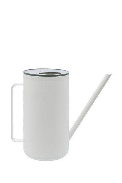 Kastelukannu, 1.5 L, Valkoinen