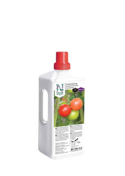 Tomaattiravinne, 1.5 L
