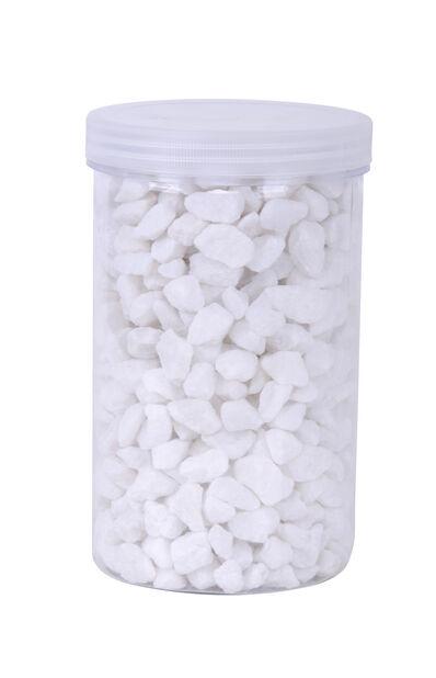 Marmorimurske , 2.2 kg, Valkoinen