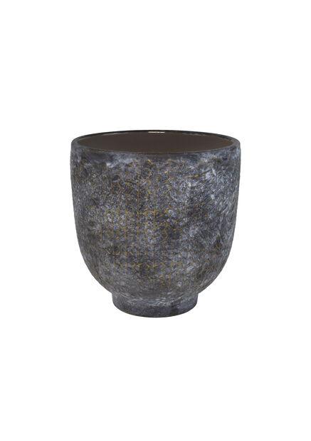 Ruukku Hilma, Ø12 cm, Kulta