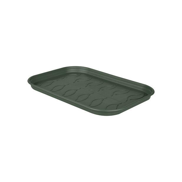 Kasvatusvati Elho Green Basics, Pituus 36 cm, Vihreä