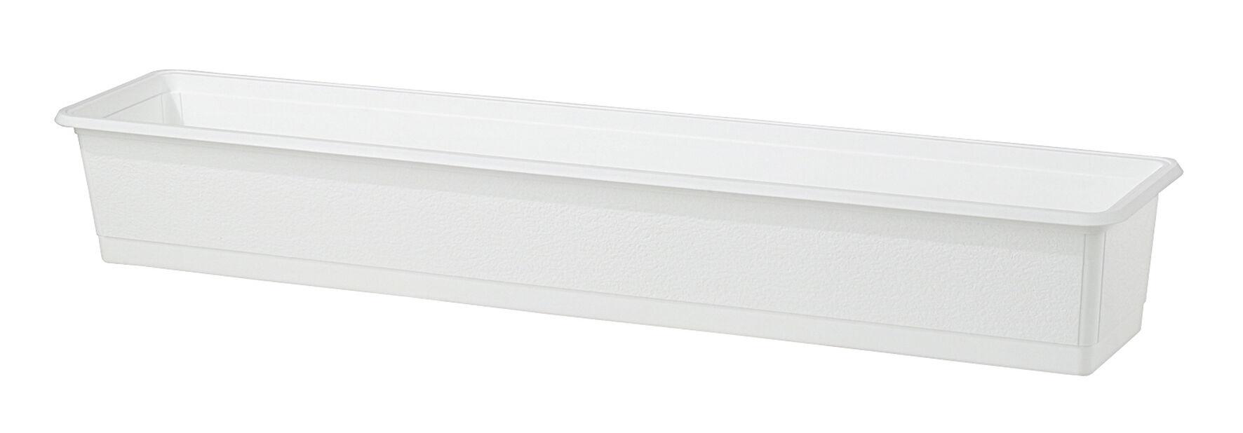 Parvekelaatikko 70cm